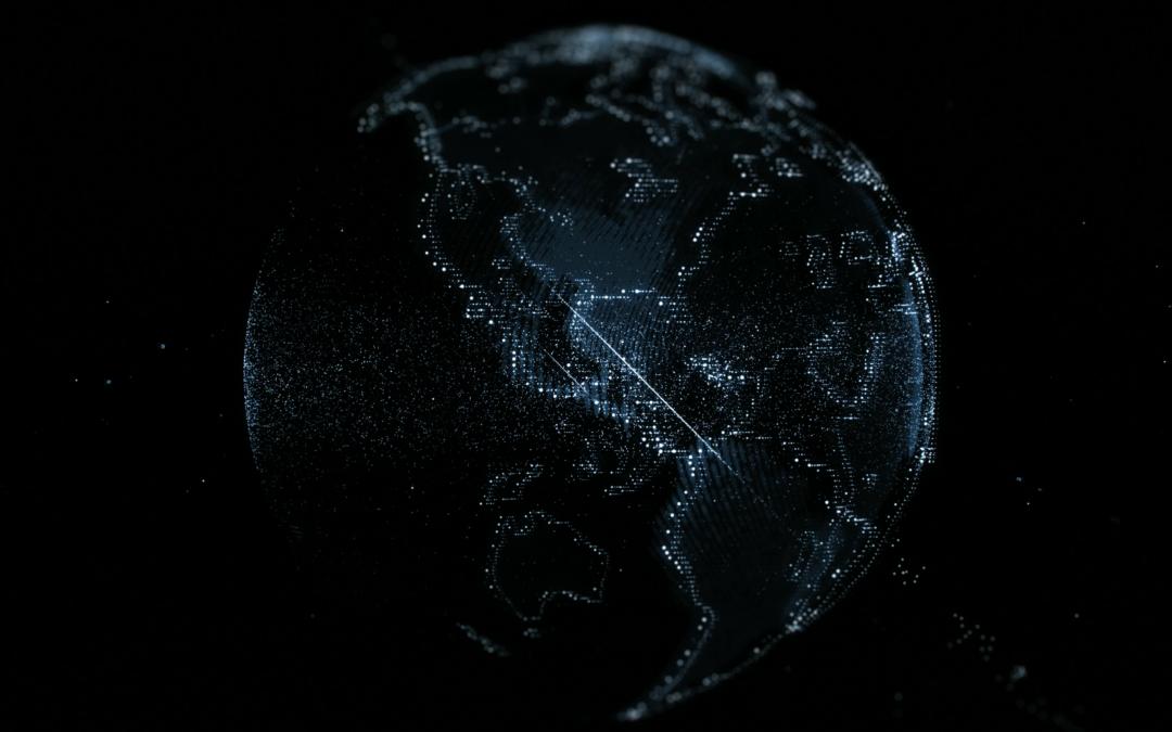 A digitális fejlődés felszámolja a szabadságunkat