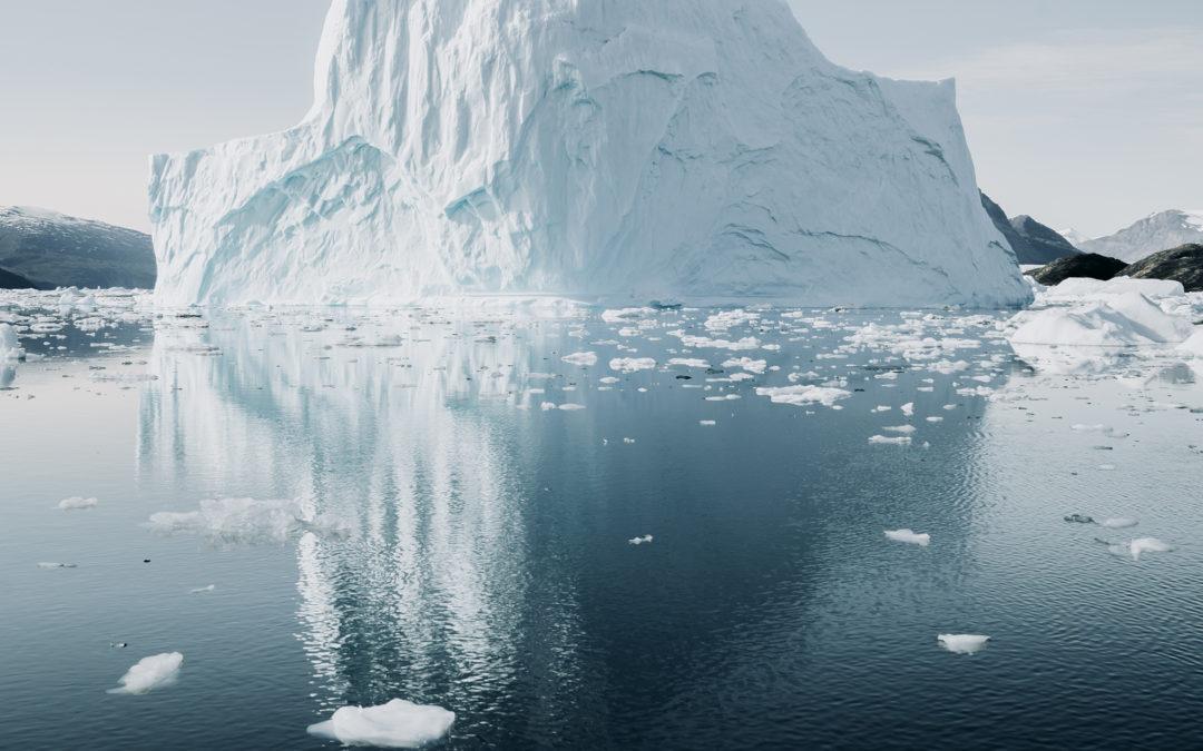 Új megközelítés a globális felmelegedés elleni harcban