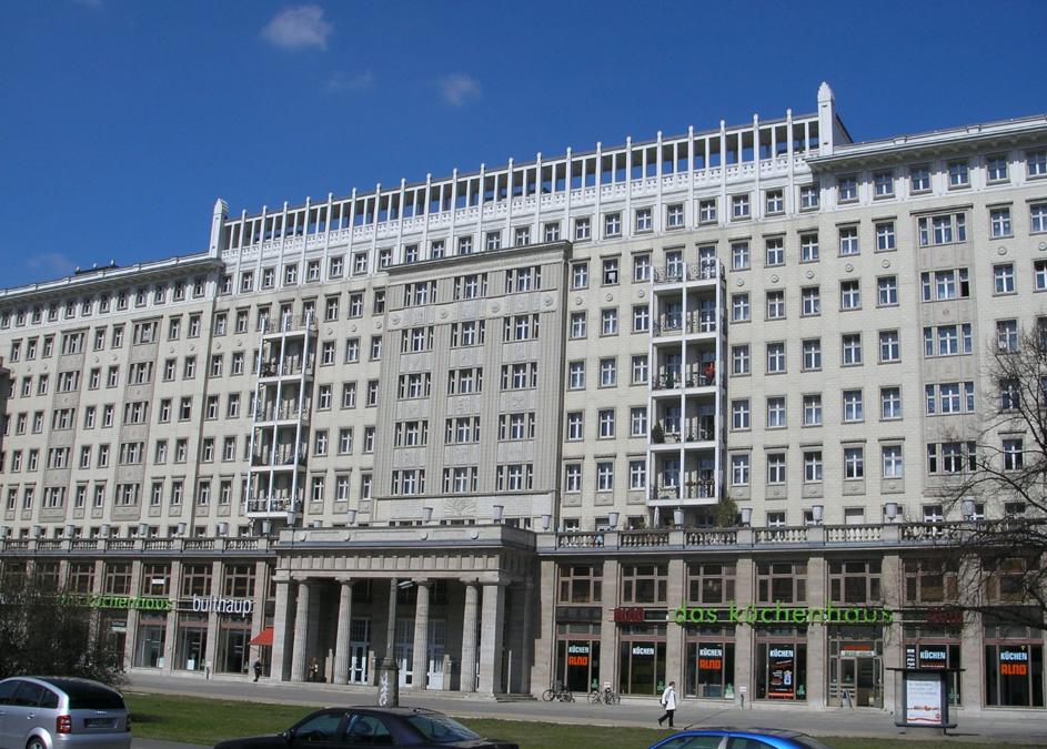 Új trend: Államosítanák Berlinben az óriási ingatlanvállalatokat