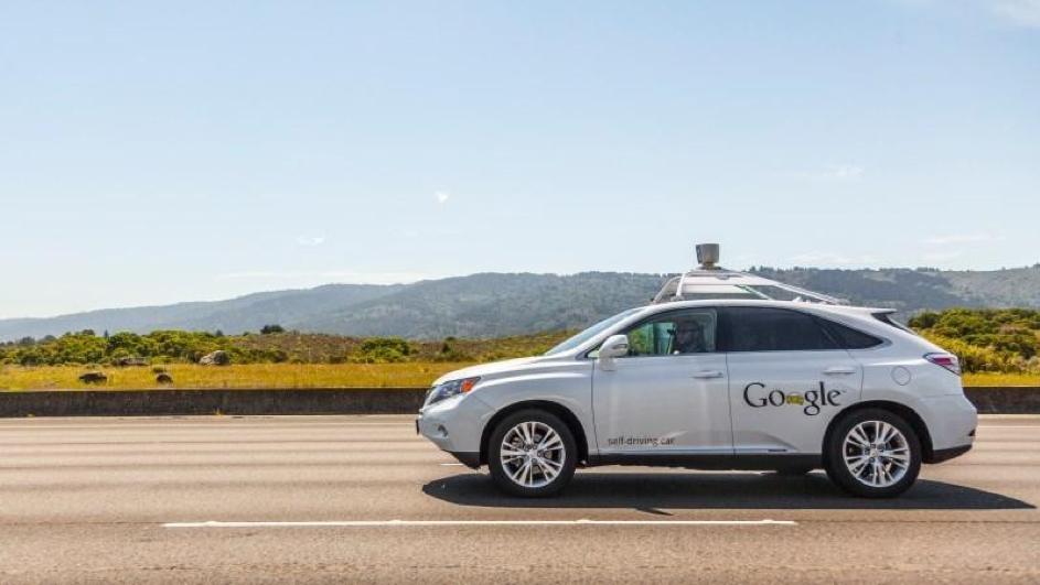 A vártnál jóval lassabb a mesterséges intelligencia terjedése