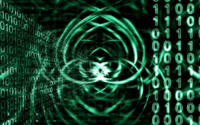 Az algoritmusok növekvő hatalma az ember felett