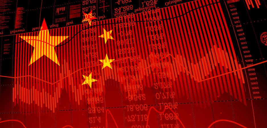 Véget ér a kínai sikertörténet?