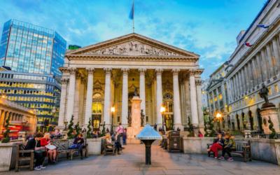 Változóban a központi bankok szerepe