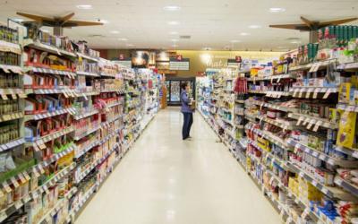 Így újulhat meg az élelmiszeripar