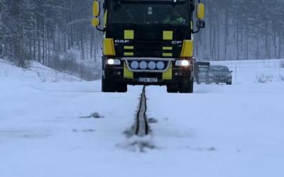 Elektromos utakkal csökkenthetjük a kibocsátást