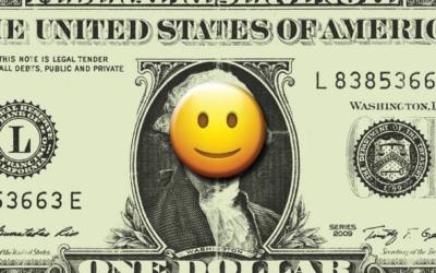 Mire érdemes költeni a pénzünket?