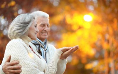 Növelhető az emberek életkora