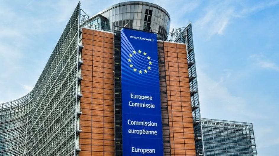 Öt alkalom, amikor az Európai Bizottság meghallotta a szavazókat