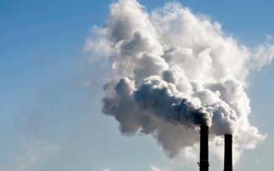 A szén-dioxid kivonása a levegőből akár billiós üzletág is lehet