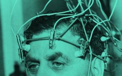Gondolatolvasó eszközt fejleszt a Facebook