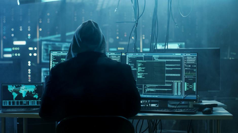 Kollektív kiberbiztonság