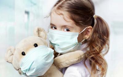 Pusztító járvány fenyegeti a világot
