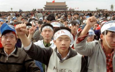 Visszatérhetnek a nyolcvanas évek Kínába