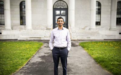 Új irány a közgazdaságtudomány oktatásában