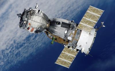 Jelentősen felgyorsulhat a műholdas kommunikációű