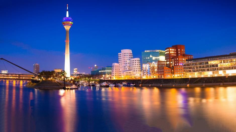 A német cégek recesszióra számítanak a kereslet csökkenése miatt