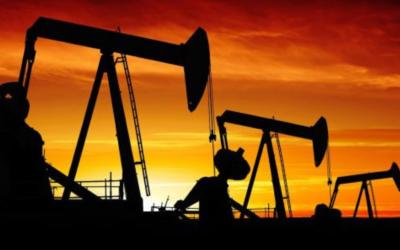 A növekvő olajárak súlyos gondokat okozhatnak