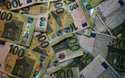 Politikai osztozkodás veszélyezteti az eurózóna stabilitását