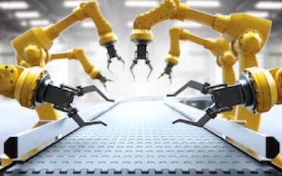 Nem biztos, hogy a robotok elveszik a munkánkat