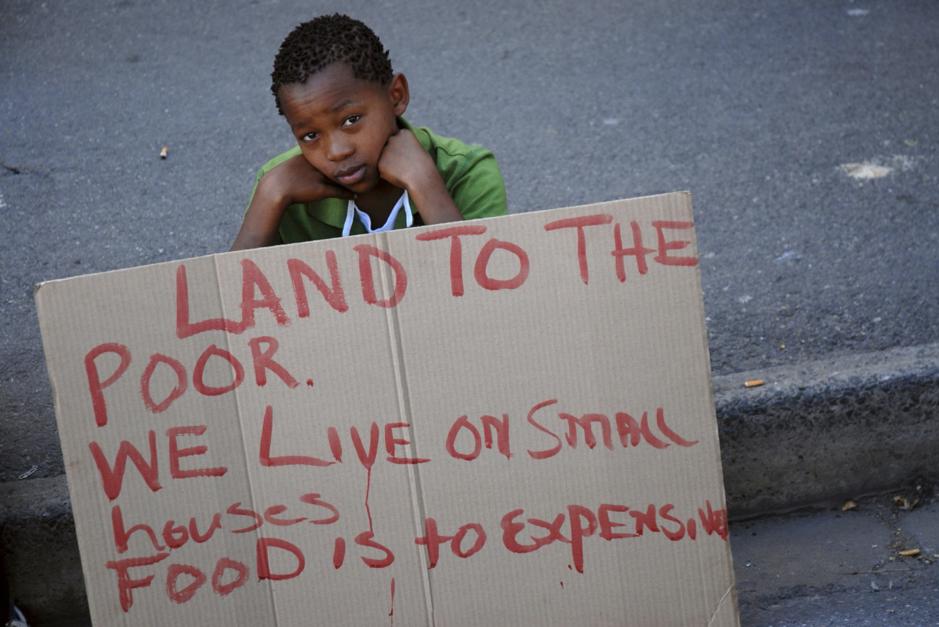 A jóléti állam hatékony fegyver a szegénység ellen