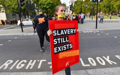 Modern rabszolgaság az online szálláspiacon