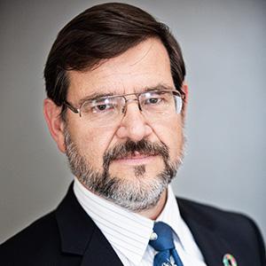 János Zlinszky