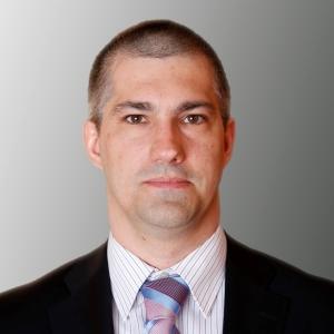 Áron Horváth