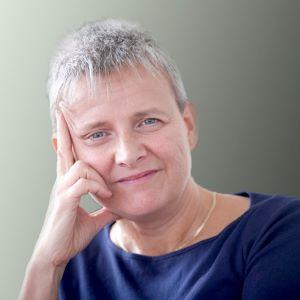 Lannert Judit