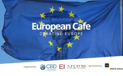 Beyond Covid-19: Economic crisis management and the future of cohesion policy in the EU