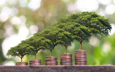 Hogyan legyünk gazdagabbak?  – Megjelentek az Egyensúly Intézet javaslatai a magyar gazdaság dinamizálására